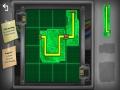《格雷的直觉》游戏截图-4小图