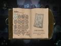 《格雷克:蓝色记忆》游戏截图-4小图