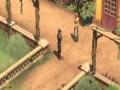 《阿加莎·克里斯蒂 - 赫尔克里·波洛:最初的案件》游戏截图-4小图