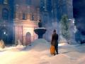 《阿加莎·克里斯蒂 - 赫尔克里·波洛:最初的案件》游戏截图-6小图