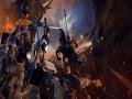 《剑网3缘起》游戏截图-1