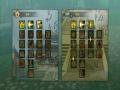 《剑网3缘起》游戏截图-4