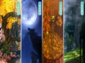 《剑网3缘起》游戏截图-3