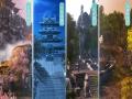 《剑网3缘起》游戏截图-6