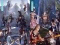 《剑网3缘起》游戏截图-7