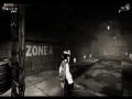 《蒂莫西大战外星人》游戏截图-2
