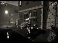 《蒂莫西大战外星人》游戏截图-6