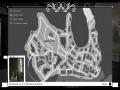 《蒂莫西大战外星人》游戏截图-4