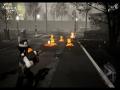 《蒂莫西大战外星人》游戏截图-1