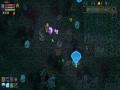 《雷泽洛斯2》游戏截图-6小图