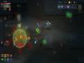 《雷泽洛斯2》游戏截图-4小图