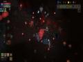 《雷泽洛斯2》游戏截图-1小图