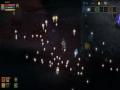 《雷泽洛斯2》游戏截图-2小图