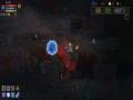 《雷泽洛斯2》游戏截图-5小图