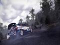 《世界汽车拉力锦标赛10》游戏截图-4小图