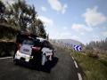 《世界汽车拉力锦标赛10》游戏截图-8小图