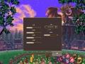 《太阳港》游戏汉化截图-8小图