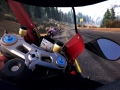 《RiMS Racing》游戏截图-1小图