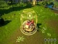 《保护蛋蛋》游戏截图-2小图
