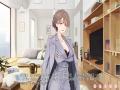 《恋爱关系》游戏截图-3小图