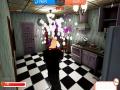 《PropHunter》游戏截图-8小图