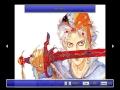 《最终幻想2》游戏截图-6小图