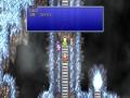 《最终幻想2》游戏截图-5小图