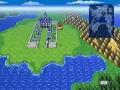 《最终幻想2》游戏截图-8小图