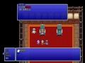 《最终幻想2》游戏截图-4小图