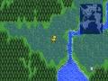 《最终幻想2》游戏截图-9小图
