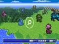 《最终幻想2》游戏截图-10小图