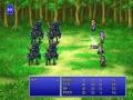 《最终幻想2》游戏截图-2小图