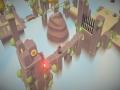 《光明使者》游戏截图-7小图