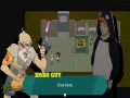 《海怪学院》游戏截图-1小图