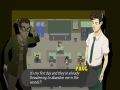 《海怪学院》游戏截图-6小图