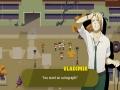 《海怪学院》游戏截图-13小图