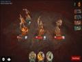 《血统:黑暗后裔》游戏截图-4小图
