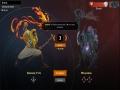 《血统:黑暗后裔》游戏截图-1小图