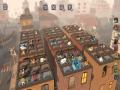 《SudoKats》游戏截图-4小图