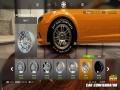 《汽车修理工模拟2021》游戏截图-5小图