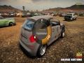 《汽车修理工模拟2021》游戏截图-4小图