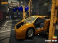 《汽车修理工模拟2021》游戏截图-1小图