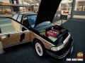 《汽车修理工模拟2021》游戏截图-6小图