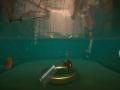 《我是小鱼儿》游戏截图-1小图