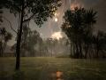 《深渊:史前生存》游戏截图-2小图