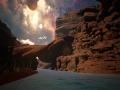 《深渊:史前生存》游戏截图-4小图