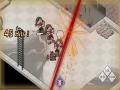 《时光编年史:阿斯特拉的萌芽》游戏截图-2小图