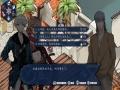 《时光编年史:阿斯特拉的萌芽》游戏截图-4小图
