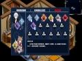 《时光编年史:阿斯特拉的萌芽》游戏截图-7小图