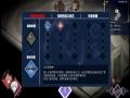 《时光编年史:阿斯特拉的萌芽》游戏截图-8小图